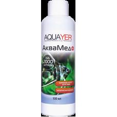 Aquayer Аквамед 100 мл